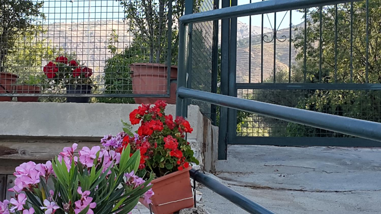 Holiday apartment El Almendro (430363), Lanjaron, Granada, Andalusia, Spain, picture 35
