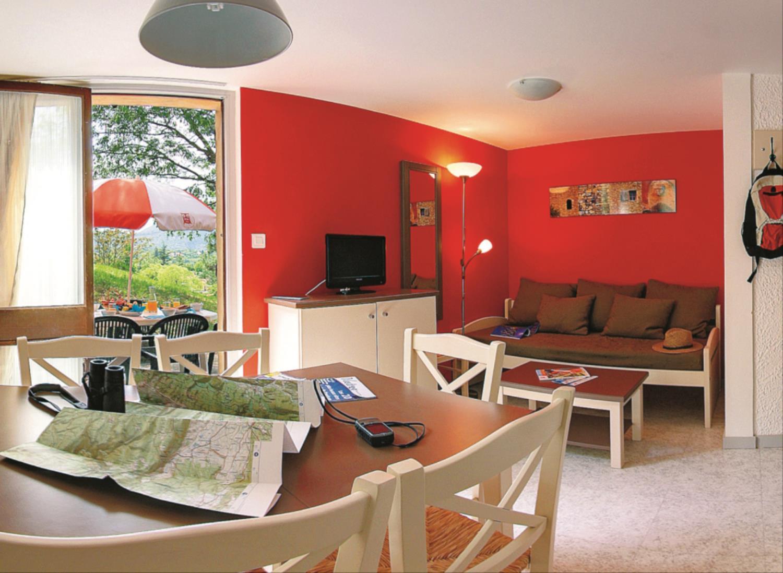 Drome Provencale Montbrun Les Bains 4p7