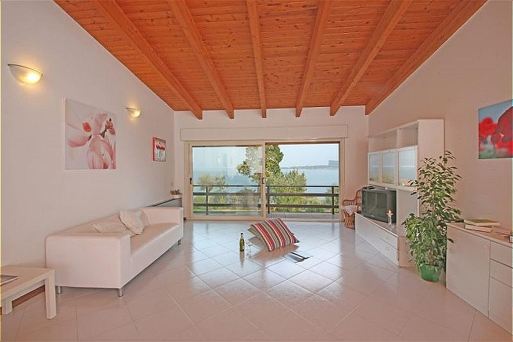 Appartement Villetta Linda 9 (8331) Manerba del Garda 1