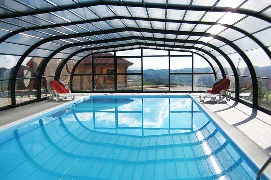 Vakantiepark Ciclamino Pesaro 1