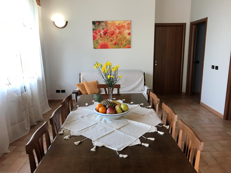 Ferienwohnung Garofano (469565), Apecchio, Pesaro und Urbino, Marken, Italien, Bild 4