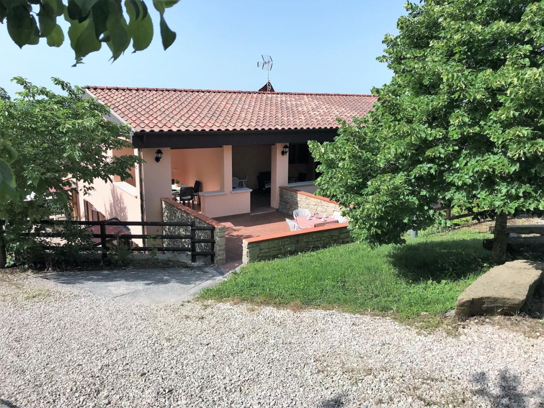 Ferienwohnung Garofano (469565), Apecchio, Pesaro und Urbino, Marken, Italien, Bild 24