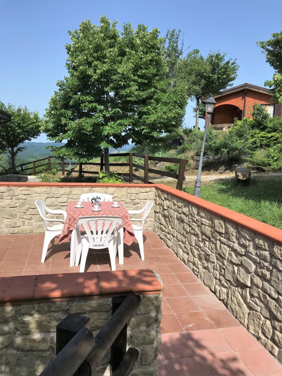 Ferienwohnung Garofano (469565), Apecchio, Pesaro und Urbino, Marken, Italien, Bild 13