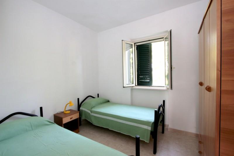Ferienwohnung Trilo 5 (491874), Vieste, Adriaküste (Apulien), Apulien, Italien, Bild 4