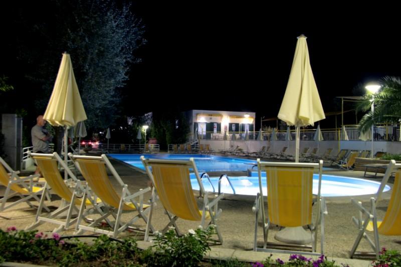 Ferienwohnung Trilo 5 (491874), Vieste, Adriaküste (Apulien), Apulien, Italien, Bild 1
