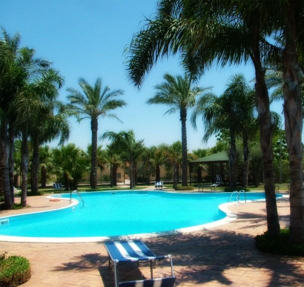 Ferienwohnung Appartamento bilocale (561169), Mazara del Vallo, Trapani, Sizilien, Italien, Bild 7