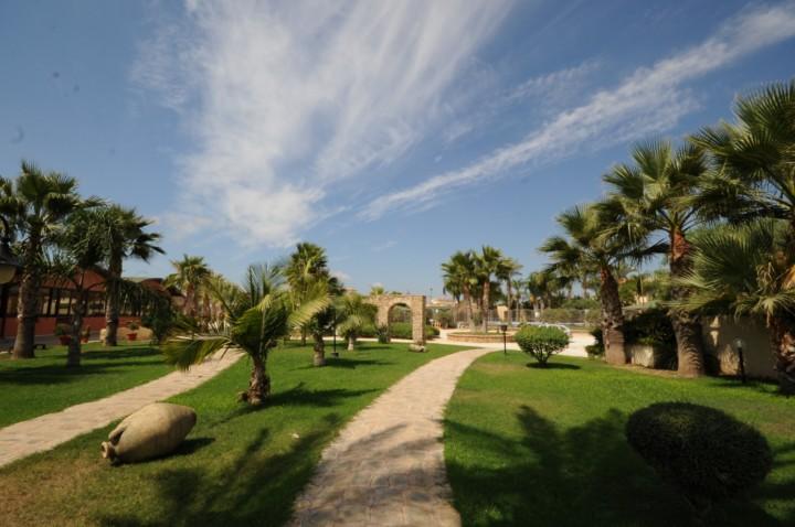 Ferienwohnung Appartamento bilocale (561169), Mazara del Vallo, Trapani, Sizilien, Italien, Bild 8
