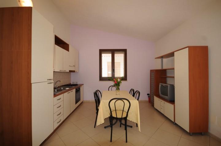 Ferienwohnung Appartamento bilocale (561169), Mazara del Vallo, Trapani, Sizilien, Italien, Bild 3