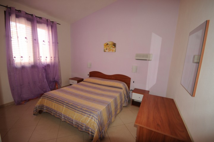 Ferienwohnung Appartamento bilocale (561169), Mazara del Vallo, Trapani, Sizilien, Italien, Bild 5