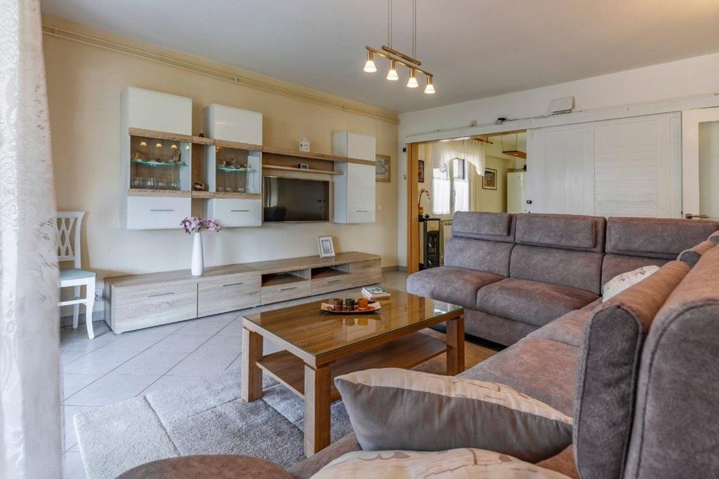 Comfi Apartment