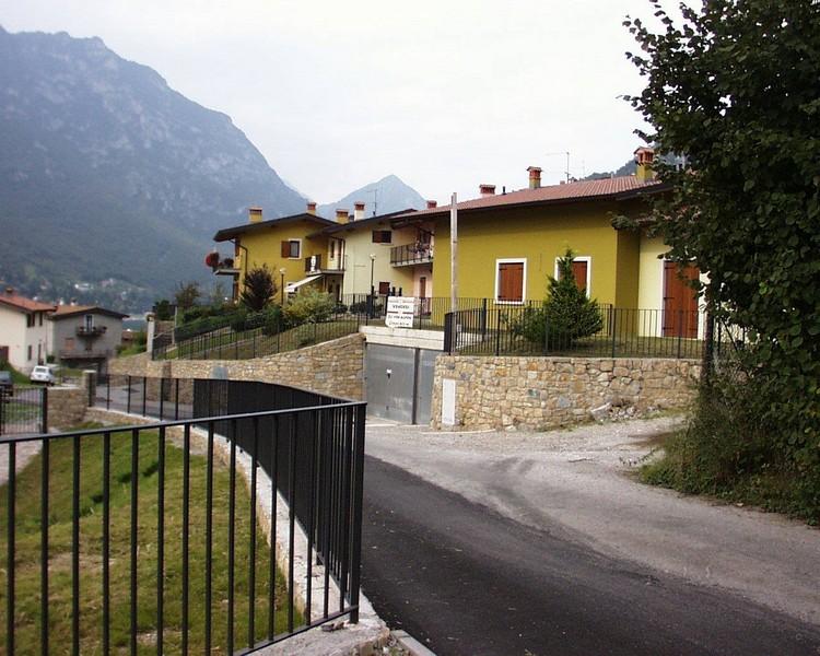 Apartment Casa Lucia 2 Crone 1