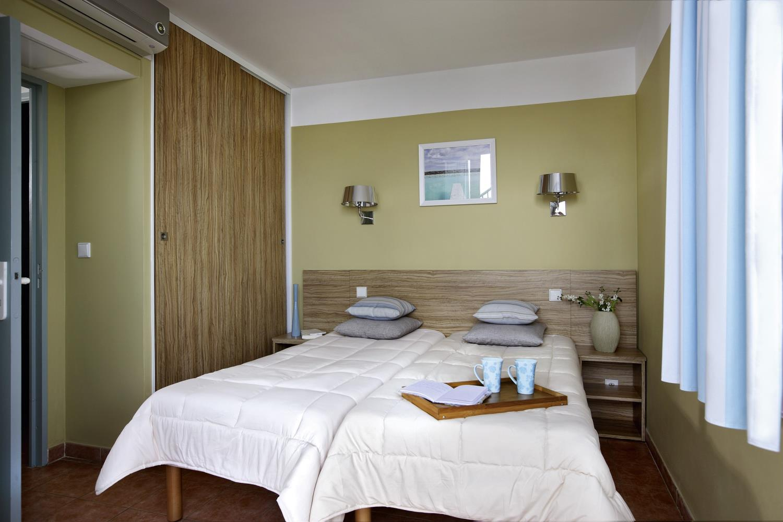 Holiday apartment Port Prestige 2/3p6p STD (669380), Antibes, Côte d'Azur, Provence - Alps - Côte d'Azur, France, picture 12