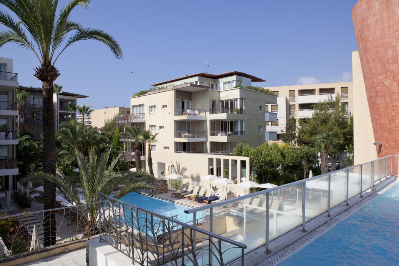 Holiday apartment Port Prestige 2/3p6p STD (669380), Antibes, Côte d'Azur, Provence - Alps - Côte d'Azur, France, picture 22