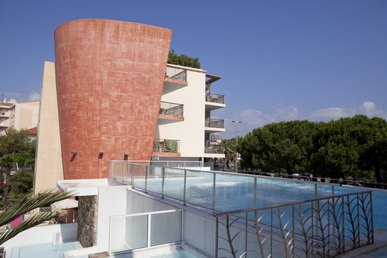 Holiday apartment Port Prestige 2/3p6p STD (669380), Antibes, Côte d'Azur, Provence - Alps - Côte d'Azur, France, picture 23