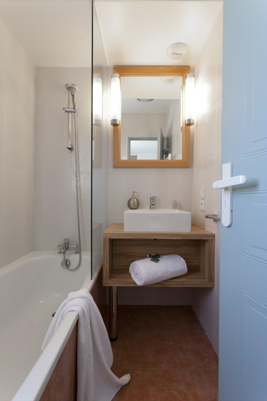 Holiday apartment Port Prestige 2/3p6p STD (669380), Antibes, Côte d'Azur, Provence - Alps - Côte d'Azur, France, picture 13