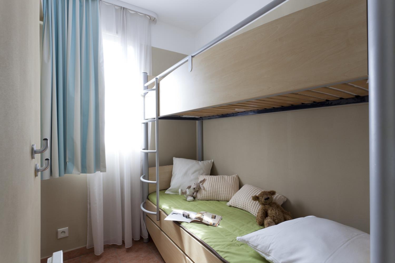 Holiday apartment Port Prestige 2/3p6p STD (669380), Antibes, Côte d'Azur, Provence - Alps - Côte d'Azur, France, picture 11