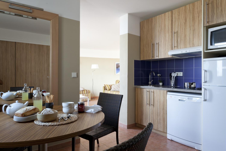 Holiday apartment Port Prestige 2/3p6p STD (669380), Antibes, Côte d'Azur, Provence - Alps - Côte d'Azur, France, picture 9