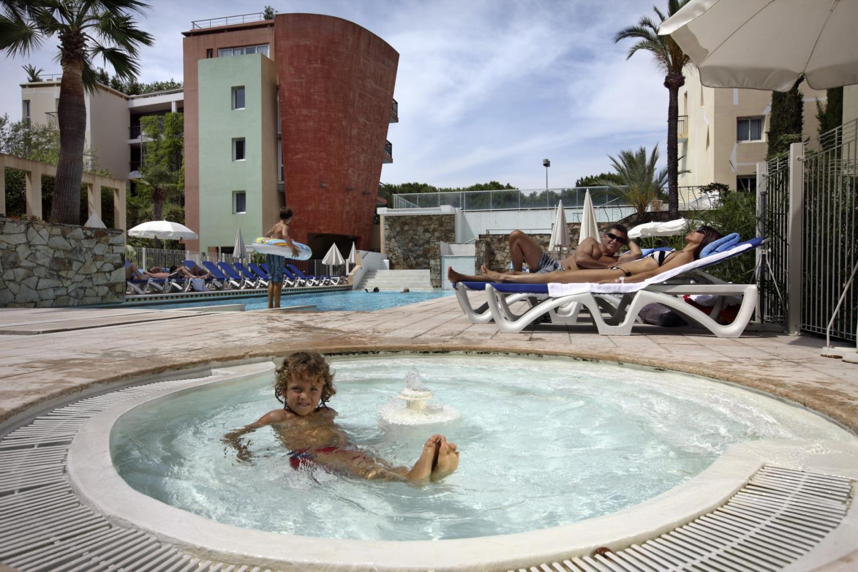 Holiday apartment Port Prestige 2/3p6p STD (669380), Antibes, Côte d'Azur, Provence - Alps - Côte d'Azur, France, picture 27