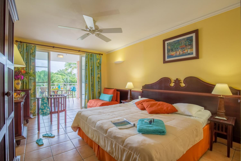 Ferienwohnung Sainte Luce S2/3p (669695), Sainte-Luce, Le Marin, Martinique, Karibische Inseln, Bild 14