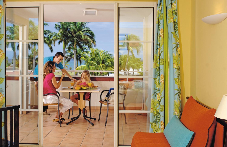 Ferienwohnung Sainte Luce 3p 6pers (669697), Sainte-Luce, Le Marin, Martinique, Karibische Inseln, Bild 4