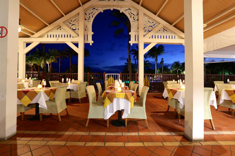 Ferienwohnung Sainte Luce 3p 6pers (669697), Sainte-Luce, Le Marin, Martinique, Karibische Inseln, Bild 26