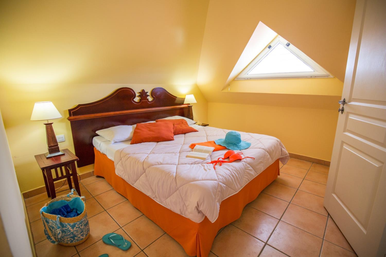Ferienwohnung Sainte Luce 3p 6pers (669697), Sainte-Luce, Le Marin, Martinique, Karibische Inseln, Bild 12