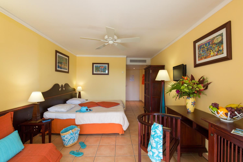 Ferienwohnung Sainte Luce 3p 6pers (669697), Sainte-Luce, Le Marin, Martinique, Karibische Inseln, Bild 13