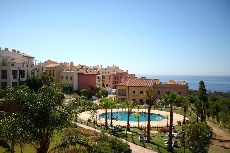 Appartement Terrazas Costa del Sol 2p 4 Manilva 1