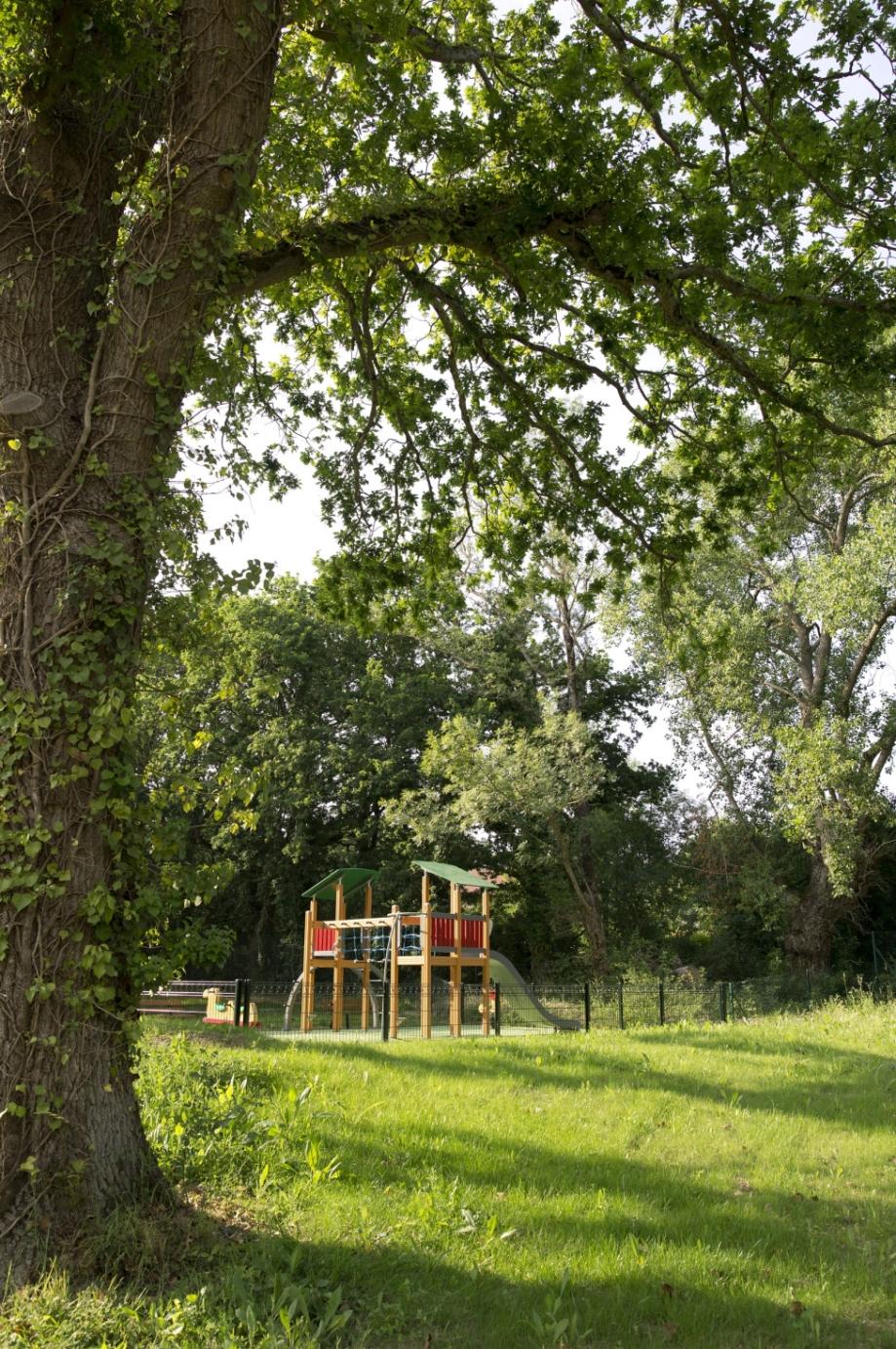 Ferienwohnung Le Domaine du Bois de la Gree 3p5/6p STD (669757), Pornichet, Atlantikküste Pays de la Loire, Pays de la Loire, Frankreich, Bild 28