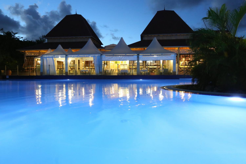 Ferienwohnung Sainte Anne 3p 6p Sel (669838), Sainte-Anne (Guadeloupe), Grande-Terre, Guadeloupe, Karibische Inseln, Bild 32