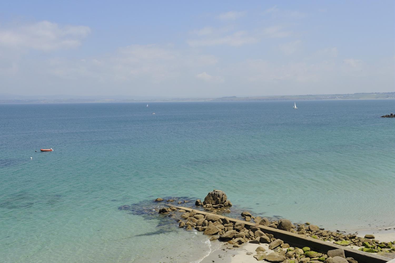 Ferienwohnung Le Coteau et la Mer 2p 3p Standard (669869), Douarnenez, Atlantikküste Finistère, Bretagne, Frankreich, Bild 27