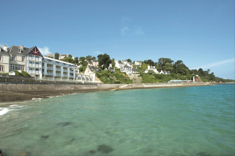 Ferienwohnung Le Coteau et la Mer 2p 3p Standard (669869), Douarnenez, Atlantikküste Finistère, Bretagne, Frankreich, Bild 25