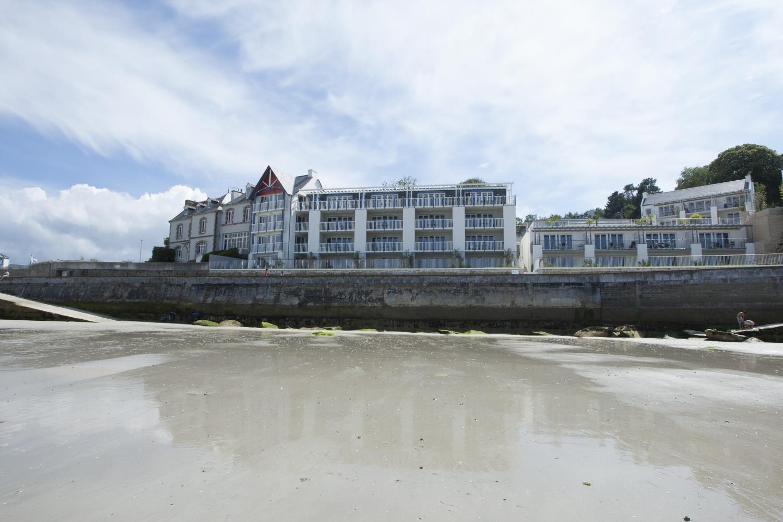 Ferienwohnung Le Coteau et la Mer 2p 3p Standard (669869), Douarnenez, Atlantikküste Finistère, Bretagne, Frankreich, Bild 24