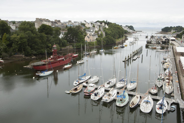 Ferienwohnung Le Coteau et la Mer 2p 3p Standard (669869), Douarnenez, Atlantikküste Finistère, Bretagne, Frankreich, Bild 28