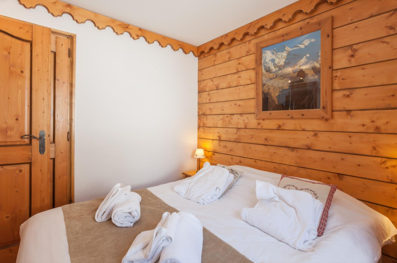 Ferienwohnung L'Ecrin des Neiges 4p 8 Sup. (669877), Val Claret, Savoyen, Rhône-Alpen, Frankreich, Bild 25