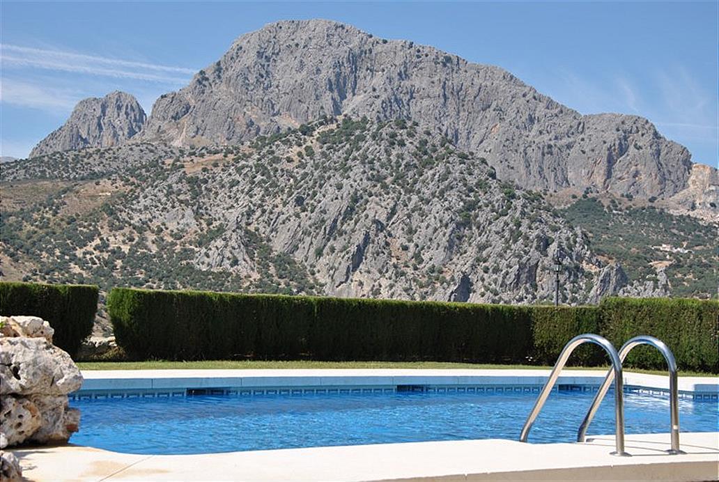 Ferienwohnung Atroe (683592), Periana, Malaga, Andalusien, Spanien, Bild 17