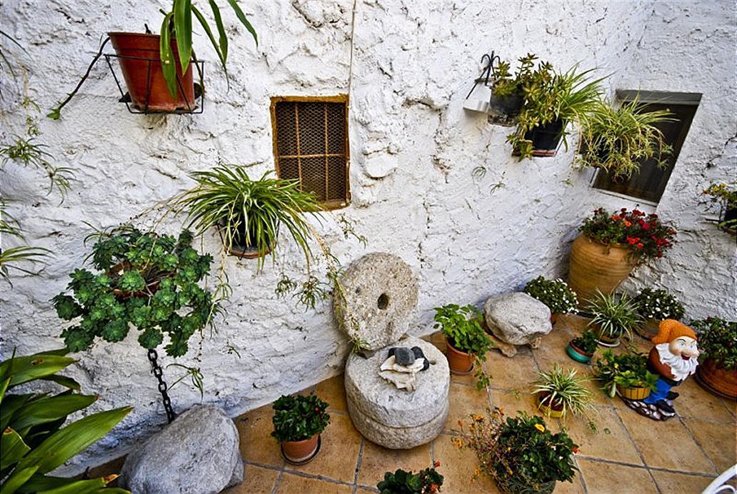 Ferienwohnung Atroe (683592), Periana, Malaga, Andalusien, Spanien, Bild 13