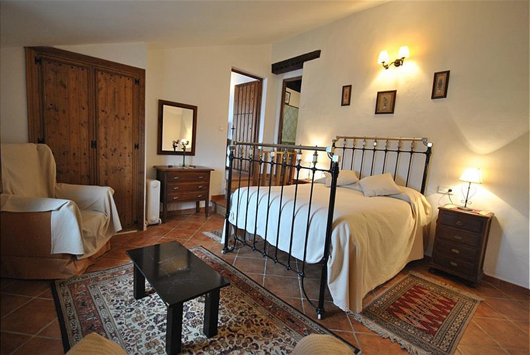 Ferienwohnung Atroe (683592), Periana, Malaga, Andalusien, Spanien, Bild 6