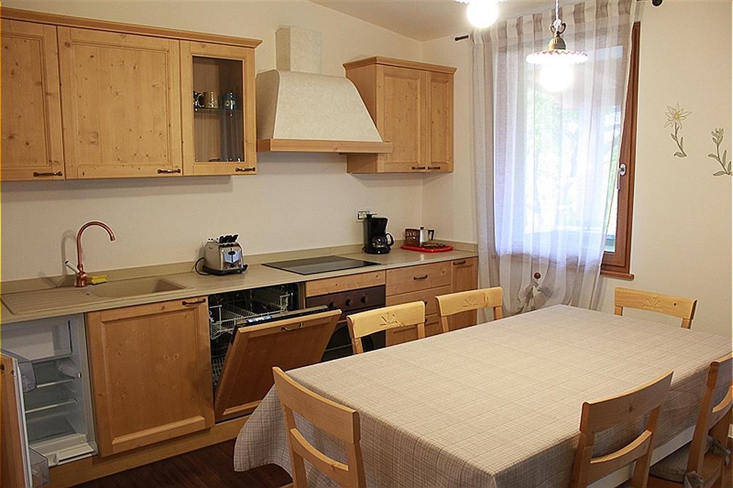 Apartment- COMFORT