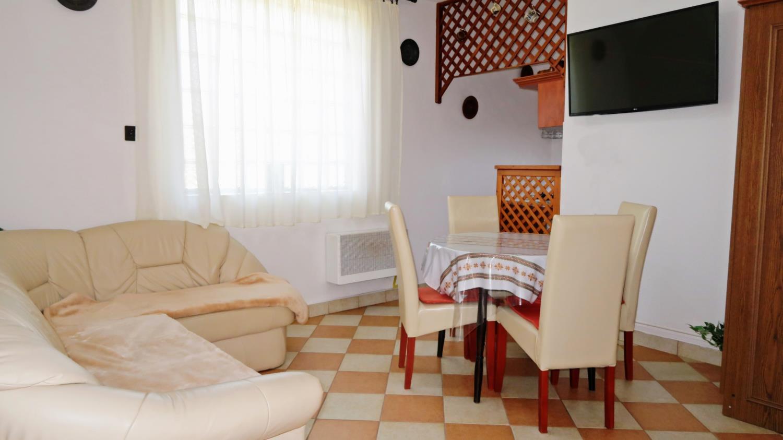Apartment- 4+1 (2)