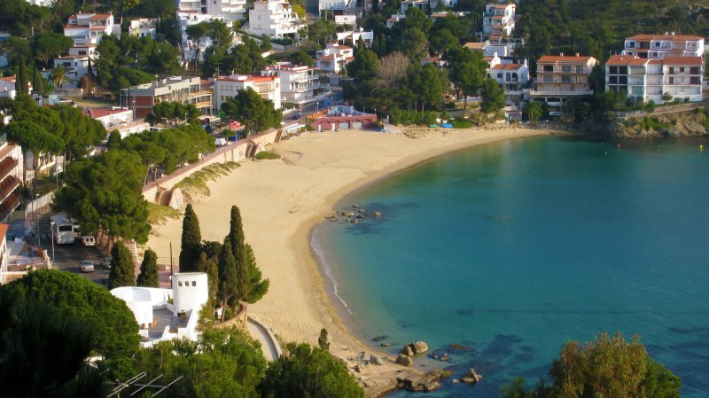 Ferienwohnung Rescator Resort 224 (926518), Rosas (Costa Brava), Costa Brava, Katalonien, Spanien, Bild 13
