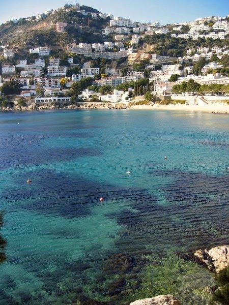 Ferienwohnung Rescator Resort 224 (926518), Rosas (Costa Brava), Costa Brava, Katalonien, Spanien, Bild 14