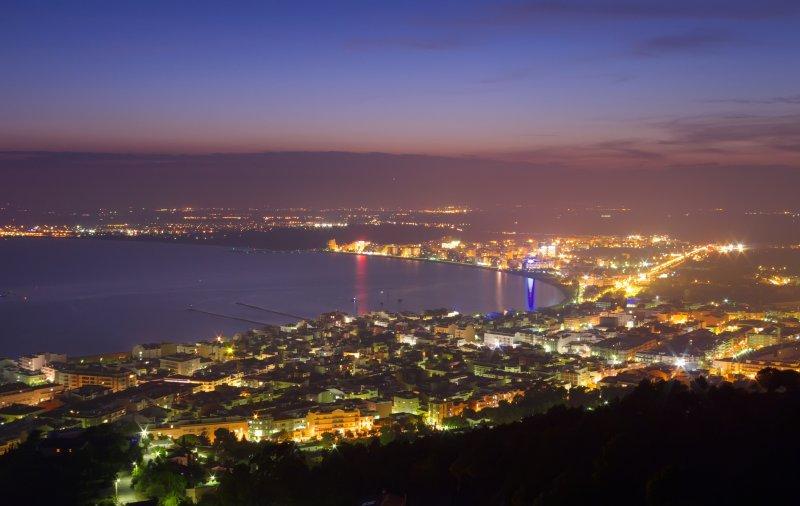Ferienwohnung Rescator Resort 224 (926518), Rosas (Costa Brava), Costa Brava, Katalonien, Spanien, Bild 16