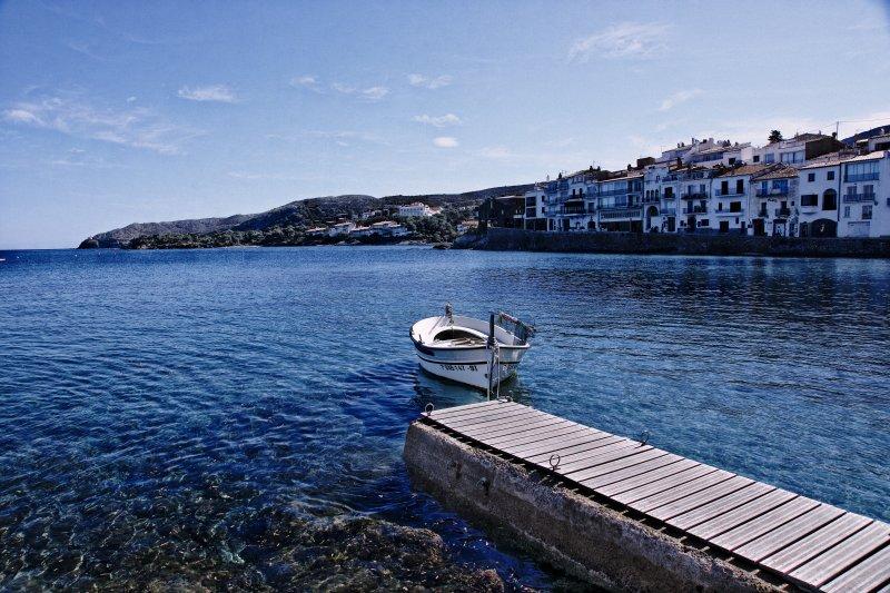 Ferienwohnung Rescator Resort 224 (926518), Rosas (Costa Brava), Costa Brava, Katalonien, Spanien, Bild 18