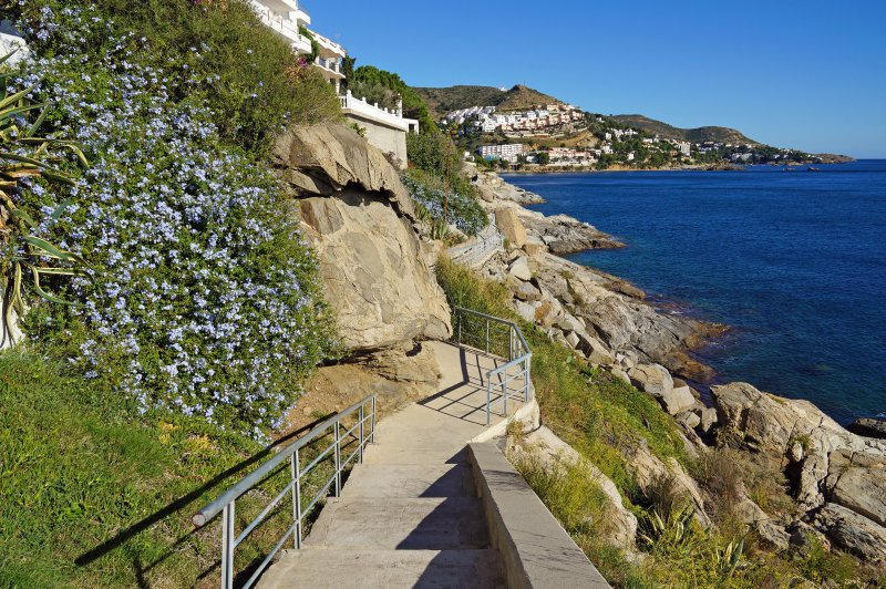 Ferienwohnung Rescator Resort 224 (926518), Rosas (Costa Brava), Costa Brava, Katalonien, Spanien, Bild 20