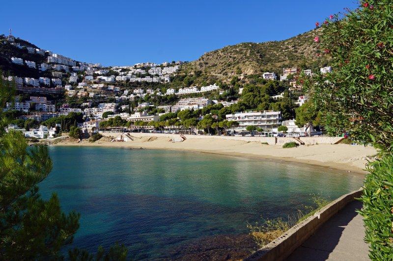 Ferienwohnung Rescator Resort 224 (926518), Rosas (Costa Brava), Costa Brava, Katalonien, Spanien, Bild 21