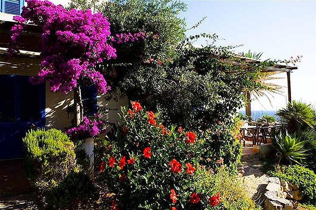 Ferienwohnung Trilocale (989035), Marsala, Trapani, Sizilien, Italien, Bild 12