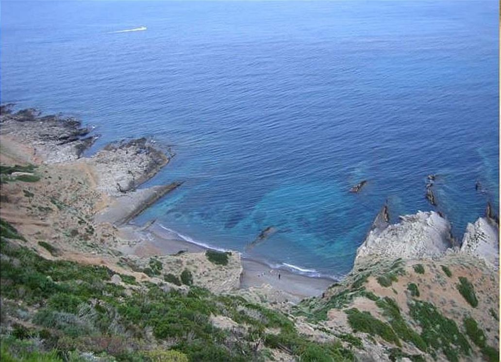 Ferienwohnung Trilocale (989035), Marsala, Trapani, Sizilien, Italien, Bild 24