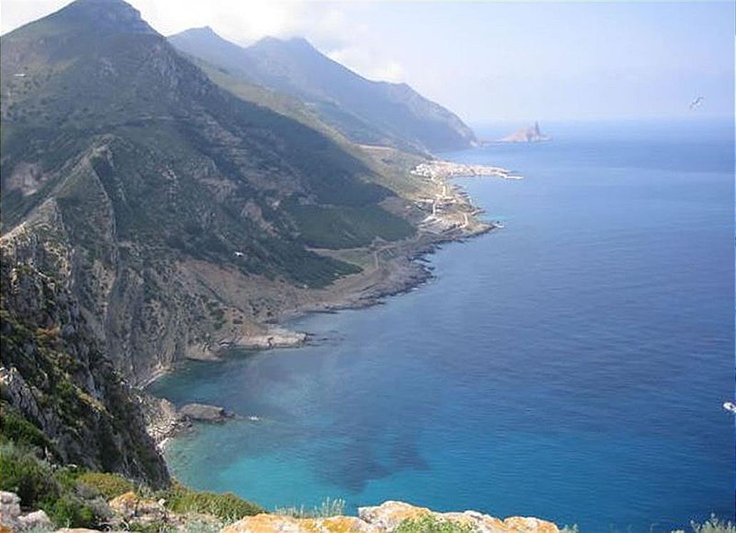 Ferienwohnung Trilocale (989035), Marsala, Trapani, Sizilien, Italien, Bild 30