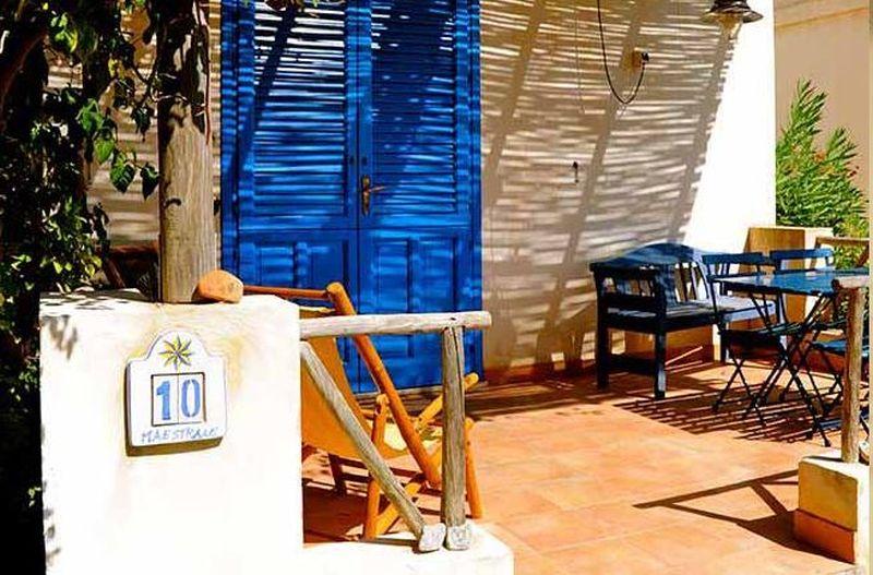 Ferienwohnung Trilocale (989035), Marsala, Trapani, Sizilien, Italien, Bild 8